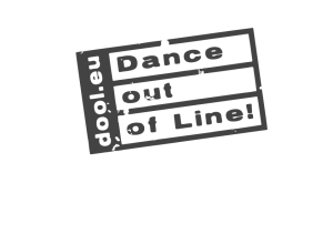 DOOL_logo_EU_grau