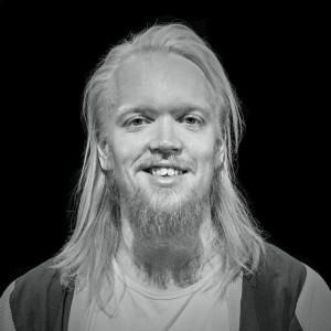 Jere Kolehmainen