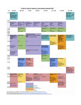 x-dance-festival-ohjelma-ja-saavutettavuus-kartta-2021