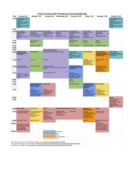 x-dance-festival-schedule-and-accessibiity-map-en-2021