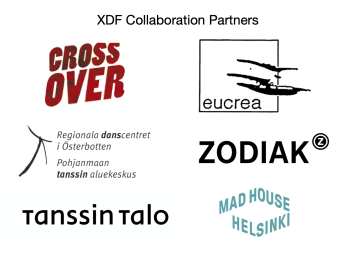 collaboration-partners