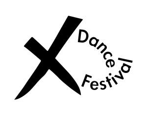 x_dance_festival_logo_fin_big
