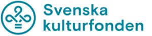 svenska_kulturfonden