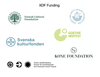 xdf-funding