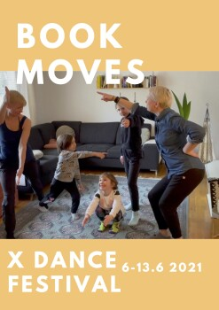 book-moves