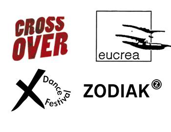 coexdfz-logo