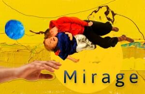 mirage-1-mb