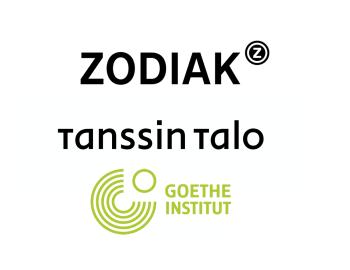 z-tt-g-logo