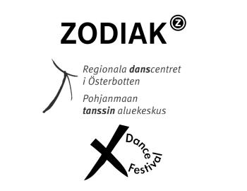 zptxdf-logo